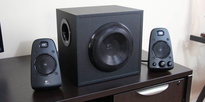 best-gaming-speakers-buying-guide