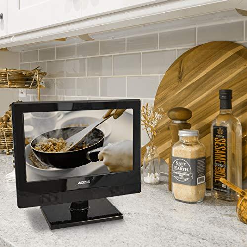 best-portable-digital-mini-tvs