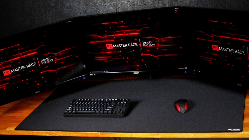 gaming-mouse-pads
