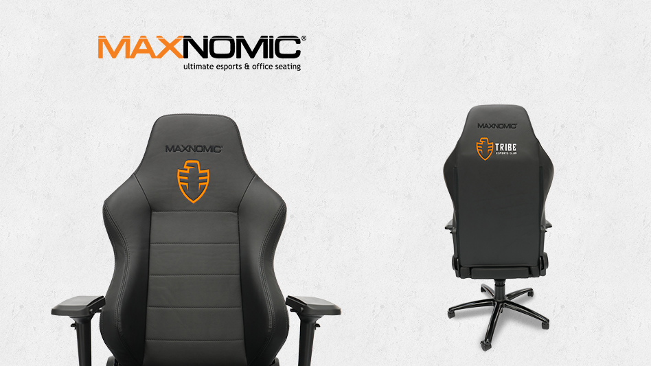 maxnomic-vs-dxracer-gaming-chair