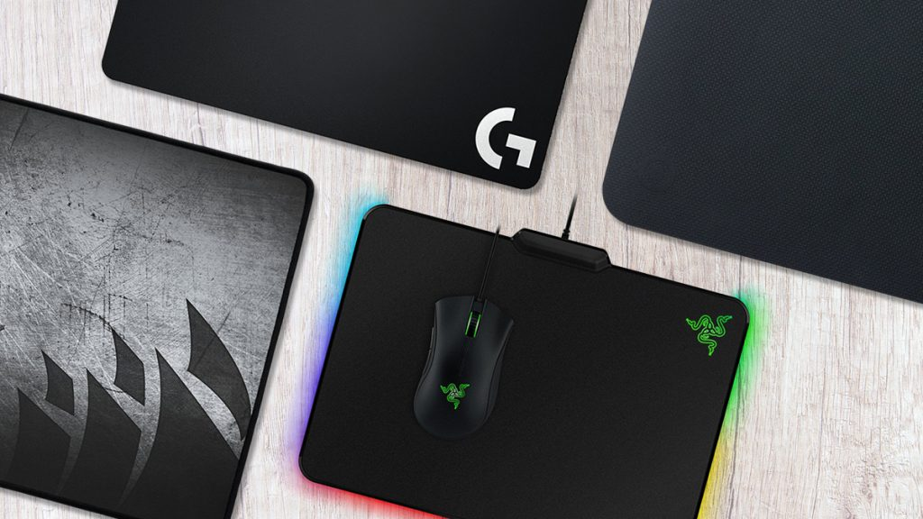 top-gaming-mouse-pads