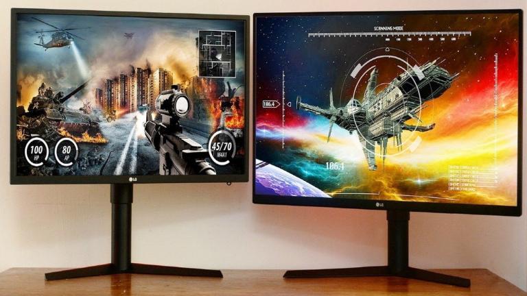240hz-monitors-768x432
