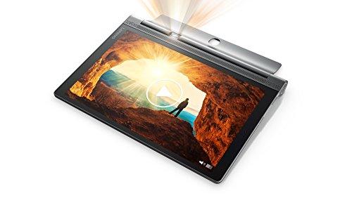 """Lenovo Yoga Tab 3 Pro QHD 10.1"""""""