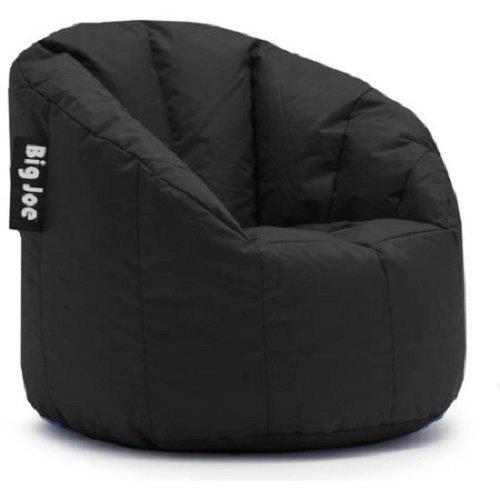 Big Joe Dorm Milano Bag Chair