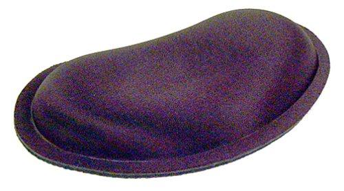 Belkin WaveRest Wrist Pad