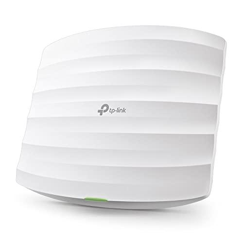 TP-Link EAP225 V3 Wireless