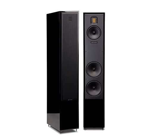 MartinLogan Motion 40 Tower Speakers