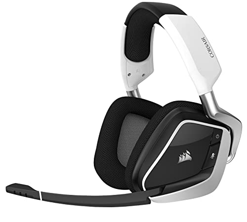 CORSAIR Void RGN Wireless Gaming Headset