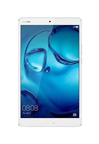 Huawei Media Pad M3 8.0