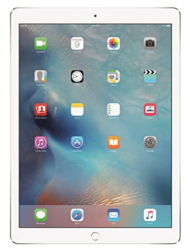 """Apple iPad Pro – 12.9"""" Display"""