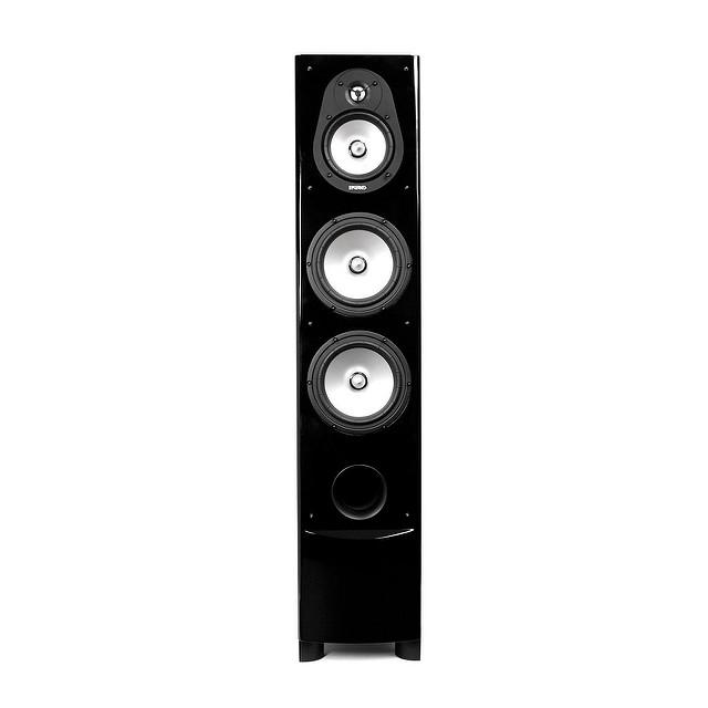 Best-Floor-Standing-Speaker