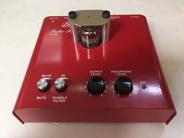 Best-Phono-Preamps