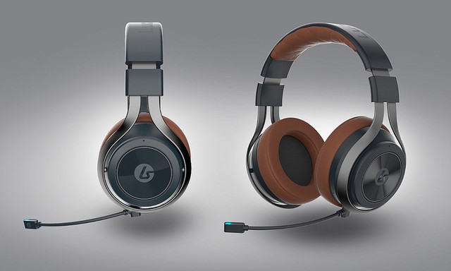 Best-Wireless-Gaming-Headsets