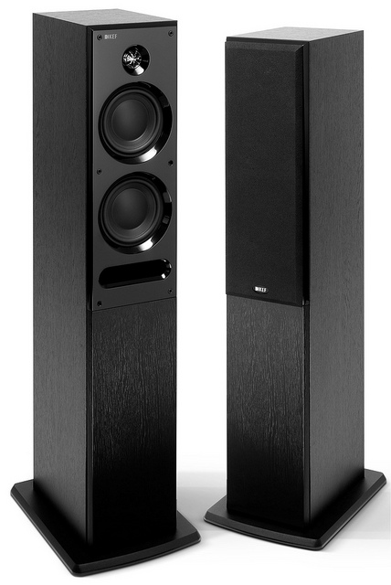 Floor-Standing-Speakers-Buying-Guide