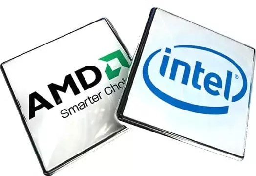 amd-intel-images