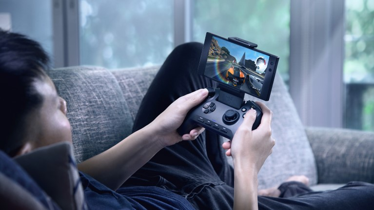 best-android-game-controllers