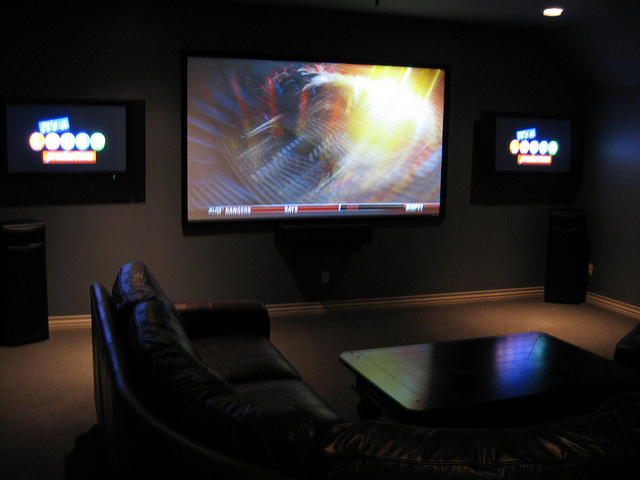 best-home-theater-systems-buying-guide