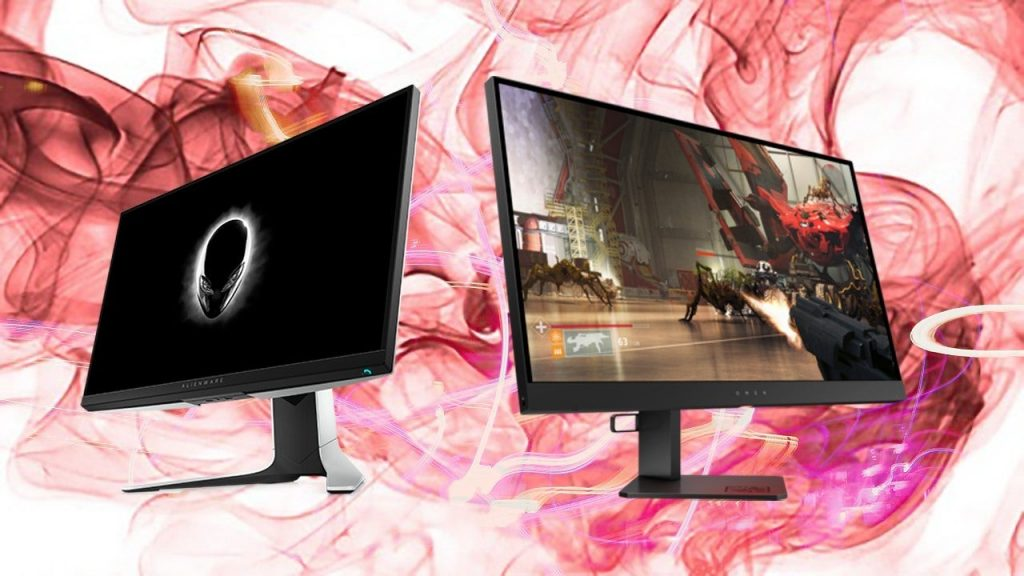 240hz-gaming-monitor-1579625815614_160w
