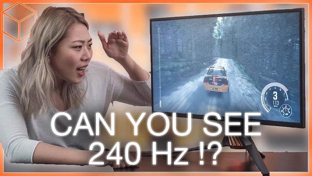 240hz-monitor-worth-it