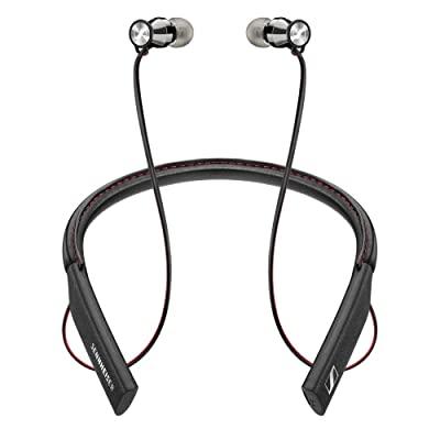 Sennheiser HD1 In-Ear Wireless Headphones Bluetooth 4.1