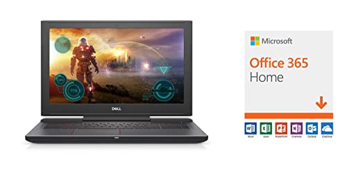 Dell Gaming Laptop G5587-5859BLK