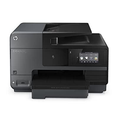 HP OfficeJet Pro 8620 Wireless