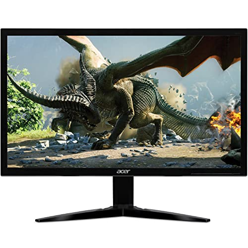 Acer Gaming Monitor
