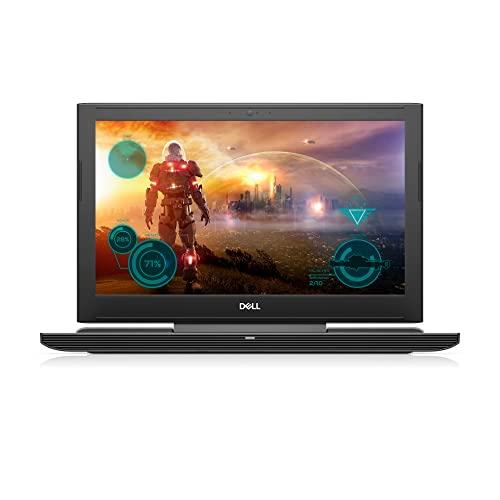 Dell i7577-7425BLK-PUS Inspiron