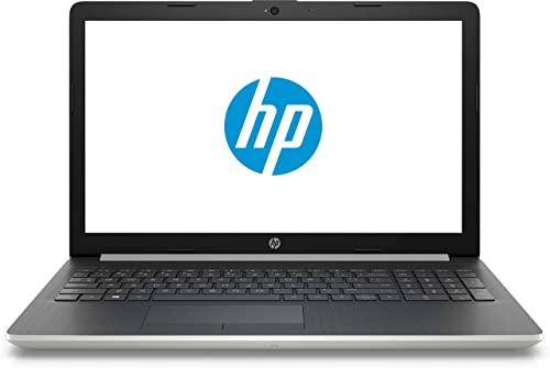 HP15.6' Touchscreen Laptop