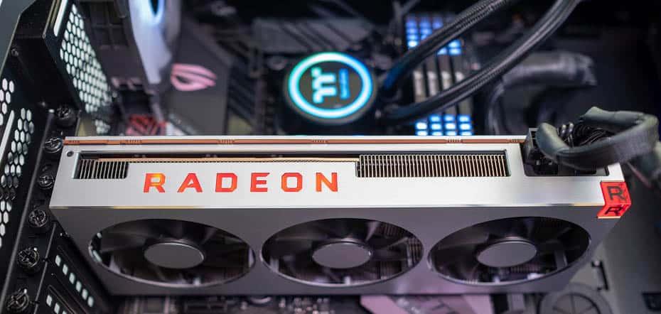 AMD-Radeon-GPU