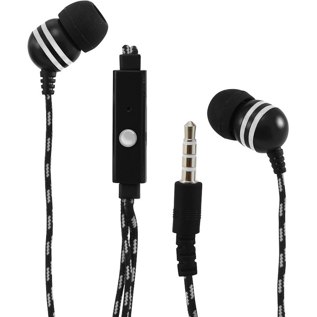 Best-Earbuds-with-Mics-Copy