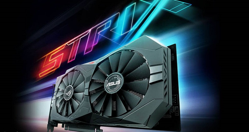 Best-Graphics-Card-Manufacturers
