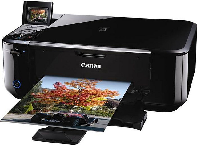 Best-Portable-Printers