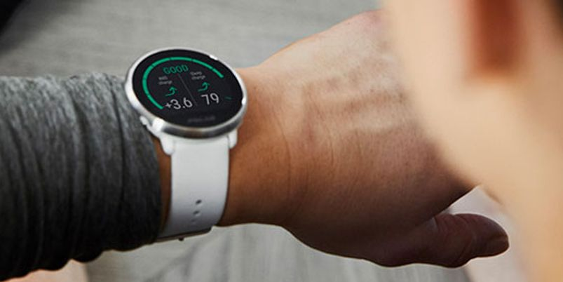 Best Smartwatch 1