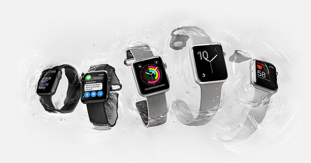 Cheap-Smartwatches-Buying-Guide