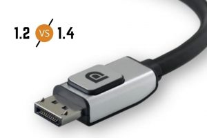 Difference-between-DisplayPort-1.2-and-1.4