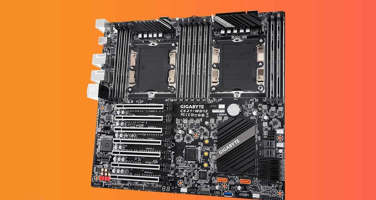 Dual-CPU-Motherboard-For-Gaming