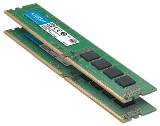 Evolution-of-RAM