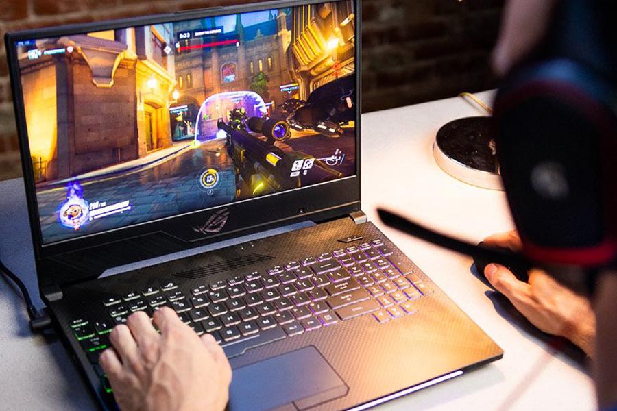 Gaming-Laptop-4