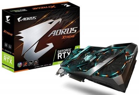 Gigabyte-AORUS-GeForce-RTX-2080-Ti-Xtreme-450x307