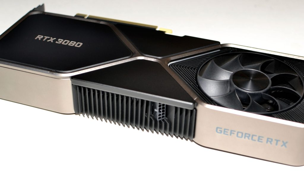 Graphic cards 1