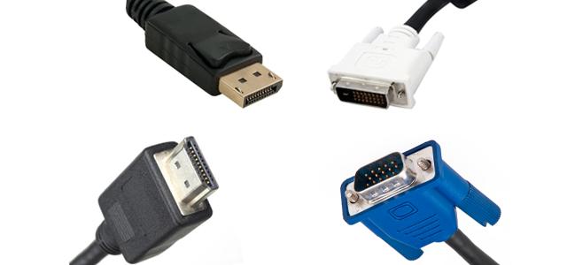HDMI-vs-DisplayPort-640x300