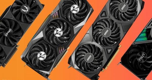 How-To-Overclock-GPU-1024x576
