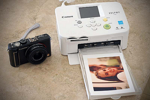 Portable-Printers-Buying-Guide