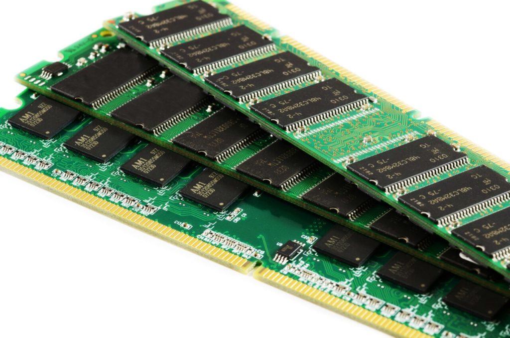 RAM_Stock_Image_