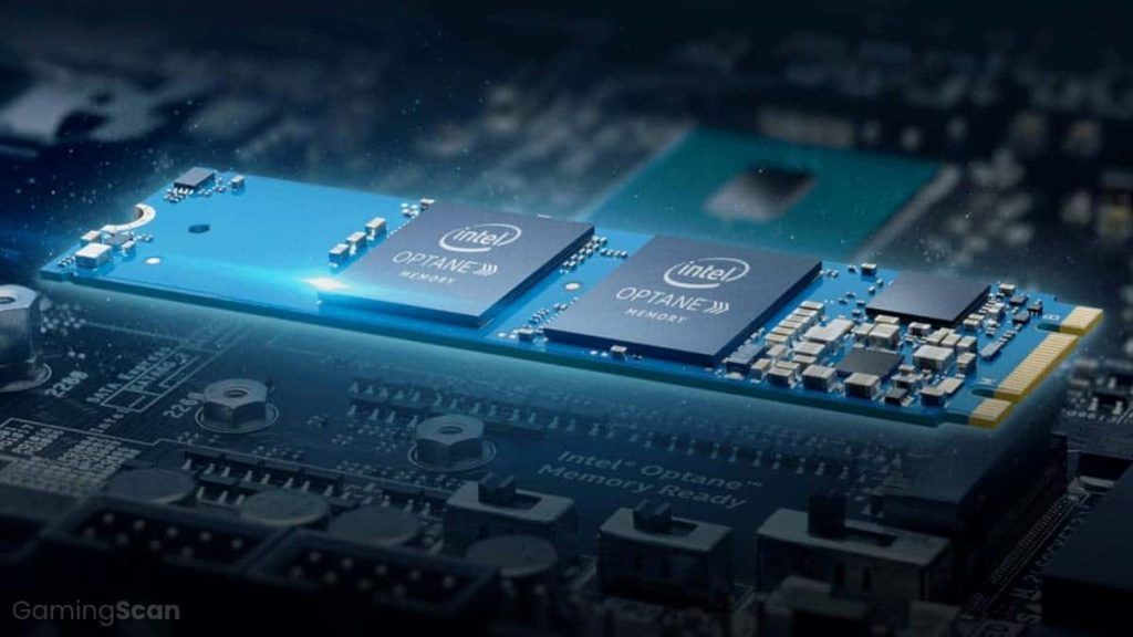 What-Is-Intel-Optane