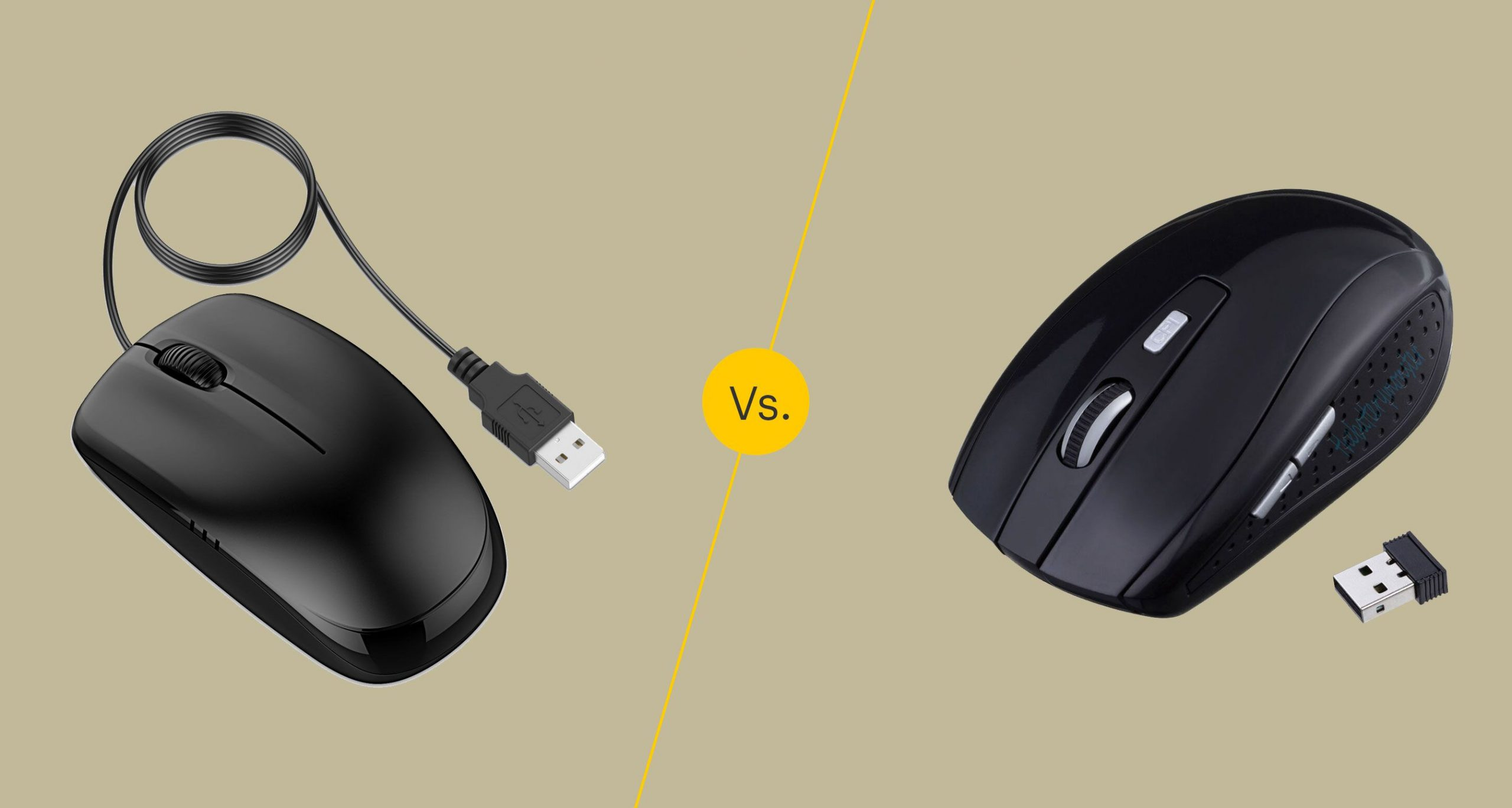 Wired-vs-Wireless-Mouse-