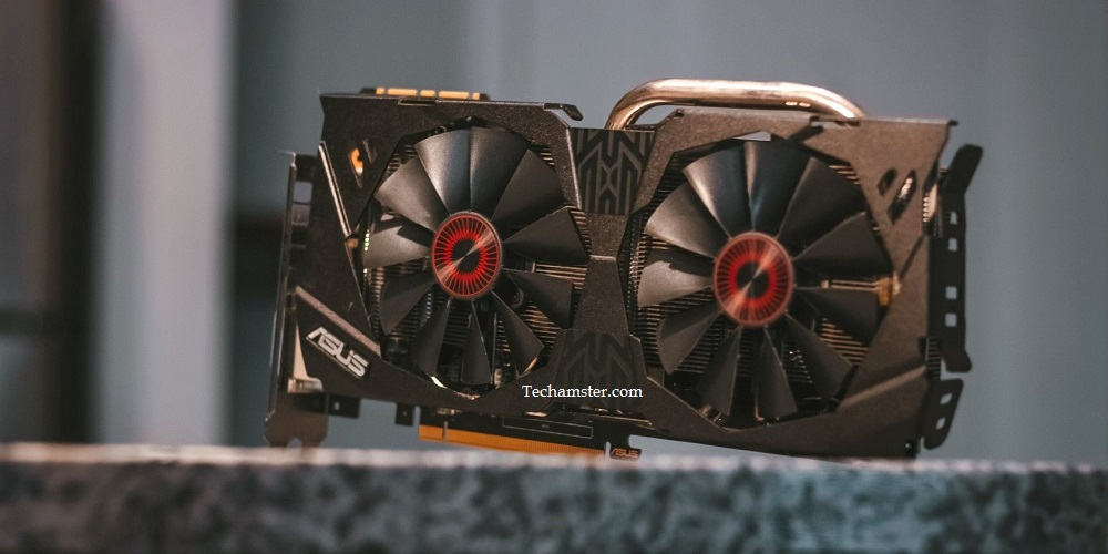 best-budget-graphics-card-feature-1