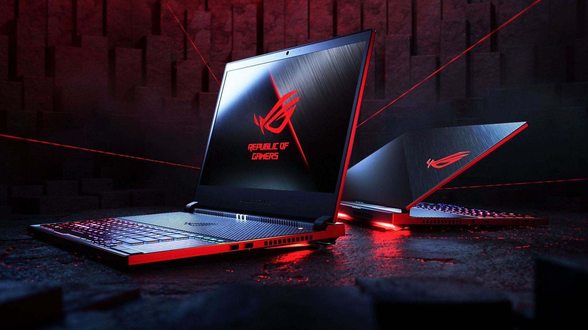 How to Buy the Best Gaming Laptop?