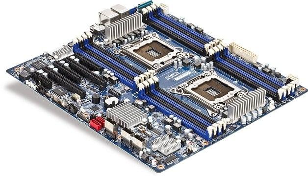 dual-cpu-motherboard
